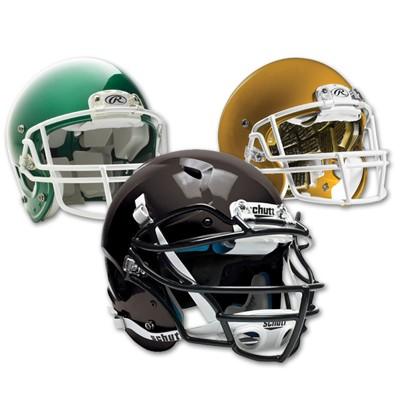 All Helmets