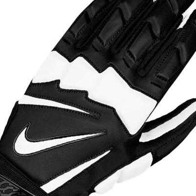 Lineman Gloves