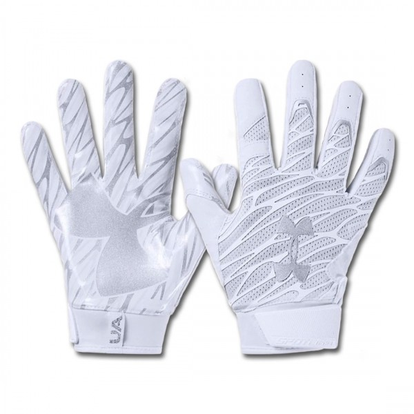 American Football Receiver Gloves Ep Sports Ep Sports