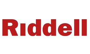 Riddell Europe