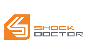 Shock Doctor Sports Europe