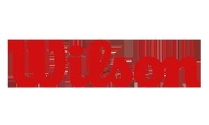 Wilson Sports Europe