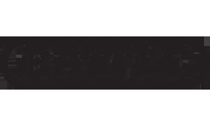 Battle Sports Europe