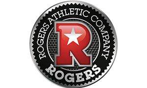 Rogers Athletic