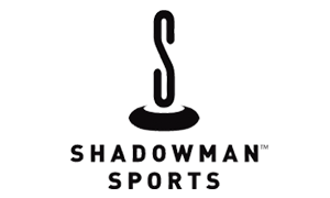 Shadowman Sports
