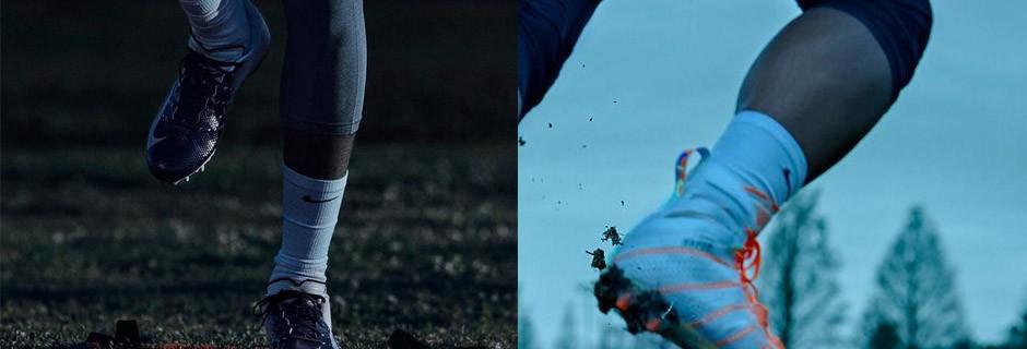 American Football Socks