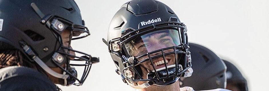 Riddell American Football